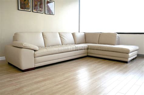 modern tufted sectional modern sectional sofa with tufted leather upholstery