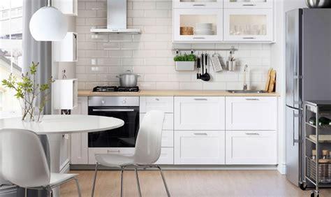 ikea progettare cucina come progettare la tua cucina ikea casafacile