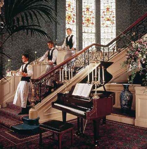 One Balmoral Floor Plan balmoral hotel edinburgh scotland