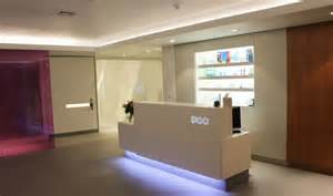 Dental Reception Desk Dental Reception Desks Free Design Consultations