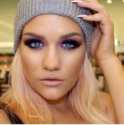 what is the prettiest eye color image gallery most beautiful color