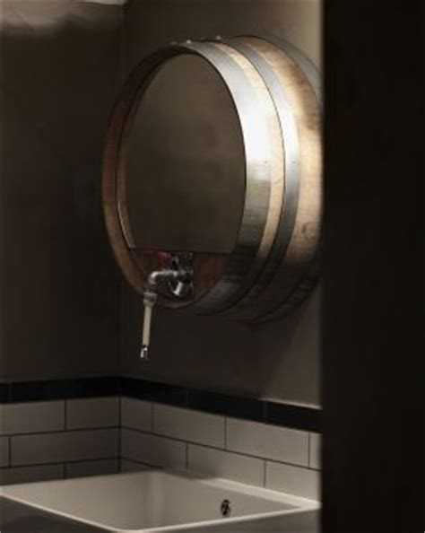 cool bar bathrooms creneau international balthazar wine bar bathroom