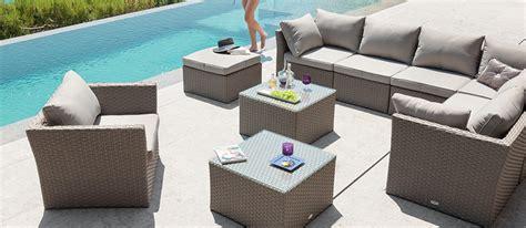 salon jardin hotel r best hotel deal site