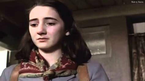 anne frank mini biography video the short life of anne frank shattered youtube
