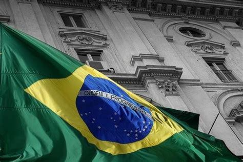 consolato brasile roma brasile italia brasile come la cittadinanza