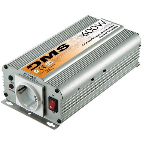 convertisseur de courant 6353 transformateur 24v 12v transformateur 24 v 12 v sur