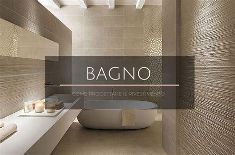 Bagno Senza Rivestimento by Consigli Per Progettare Un Bagno Le Piastrelle Ohmydesign