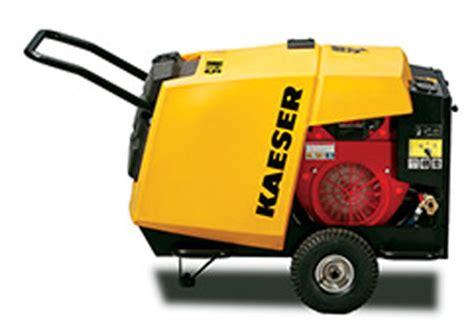 kaeser air compressor m17 kae m17 10 780 00 crowder supply store