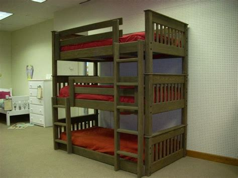 1610 Best Images About Bunk Bed Ideas On Pinterest Kid Bunk Bed Boys