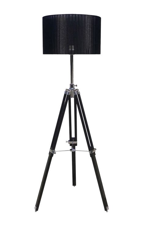 tripod floor l with drum shade surveyors tripod floor l with drum shade telescopic