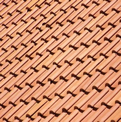 orchard roofing roof repairs