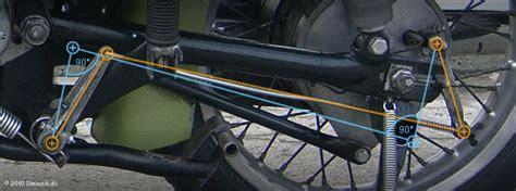 Motorrad Bremsen Arten by Motorrad Bremssattel G 228 Ngig Machen Automobil Bau Auto