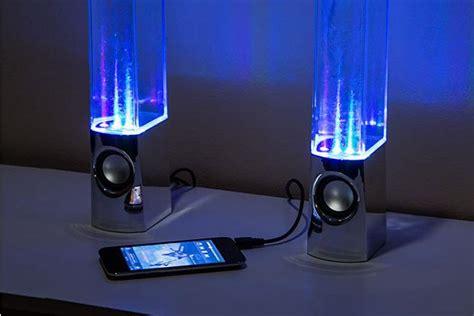 light show speakers bonjourlife