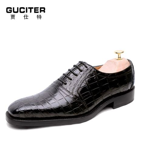 high end mens sneakers high end mens sneakers 28 images new high end business