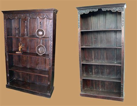 solid wood bookcases in san diego san diego rustic furniture