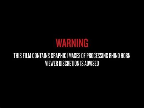 content warning warning graphic content the sickening truth english