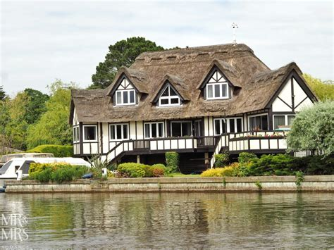 fishing boat hire norwich boating holidays in england how to see the norfolk