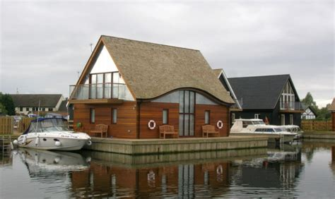 boat houses for sale uk proiecte case exemple de arhitectura moderna