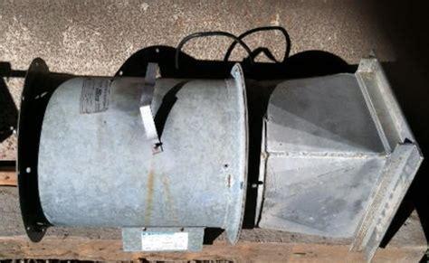 grain bin fans for sale bin bolts grain bin bolts davis brothers grain bin