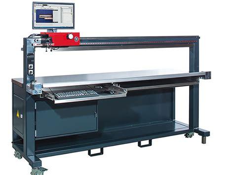 z md qualit 228 tssicherung mit der optischen l 228 ngenmessmaschine z automation z automation
