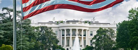 how much is the white house worth how much is the white house worth realtor com 174