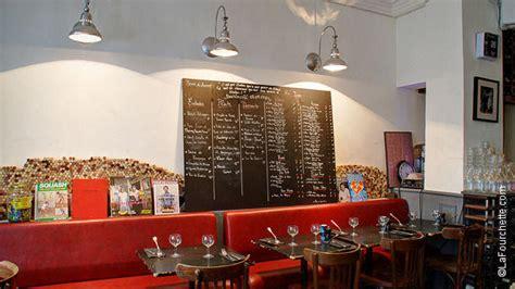 Restaurant Balancoire by Restaurant La Balan 231 Oire 224 75018 Montmartre