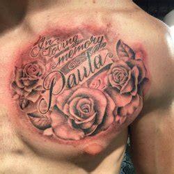 la familia tattoo designs la familia 25 photos 636 s college ave