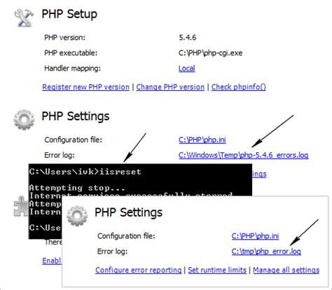manage.php