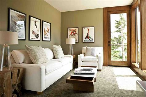 Small Living Room Arrangement Ideas Furniture Arrangement For Small Living Room Decor Ideasdecor Ideas