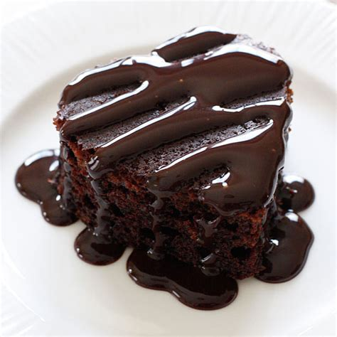 diy chocolate cake chocolate cake recipe dishmaps