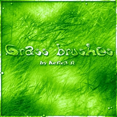 grass pattern brush photoshop grass brushes photoshop brushes in photoshop brushes