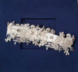 garters for wedding wedding leg garter wedding leg belt rustic wedding garter bridal garter ivory lace lace