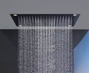 Hansgrohe Bath Shower Mixer plumbing hansgrohe shower heaven designed by philippe