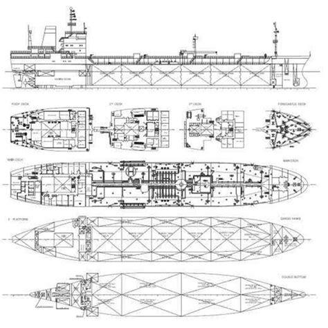 layout perusahaan kayu jual konsultan design kapal baja gt kapal almunium gt kapal