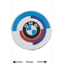 Bmw M Aufkleber Rund by Bmw Aufn 228 Shop Patch Shop Gr 246 223 Ter Weltweit