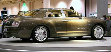 chrysler imperial concept file chrysler imperial concept jpg wikimedia commons