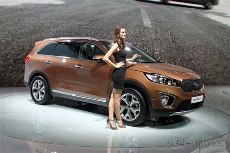 how much does a 2014 kia sorento cost 2014 auto show 2016 kia sorento faq edmunds