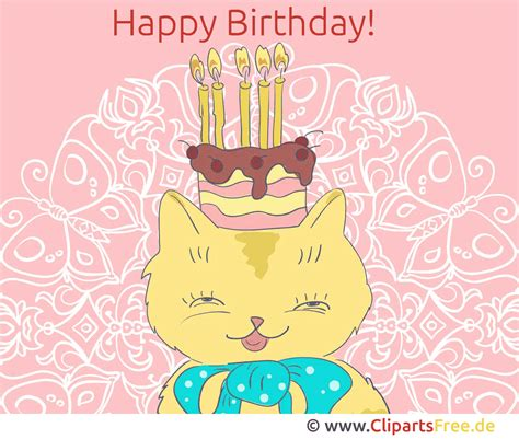 clipart gif happy birthday gif pictures