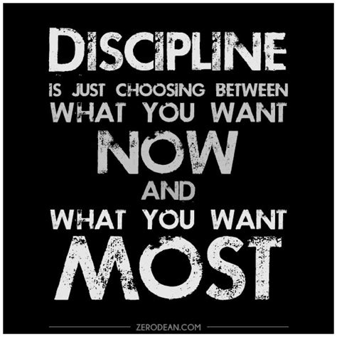 What I Want Now by Day 356 Self Direction Discipline And Scheduling An