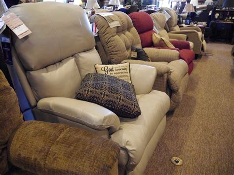 lancaster county upholstery early pine country furniture denver pa lancaster county