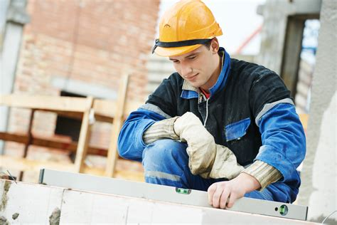 construction workers wage rising three times quicker than