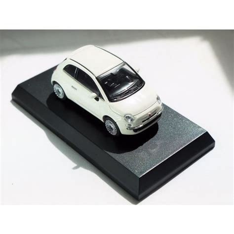 1 64 Kyosho Car Die Cast Minicar 2009 Gt Gt500 Col Raybrig Hon 1 64 kyosho fiat minicar collection series 500 white die cast figure fiat diecast and cars