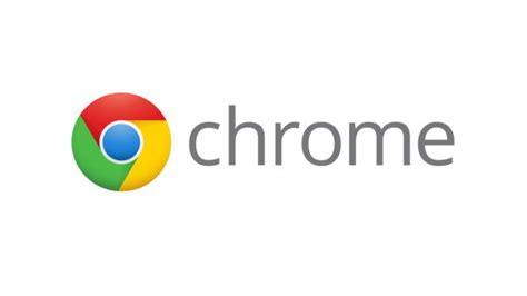 google chrome free download full version softonic download google chrome free latest version