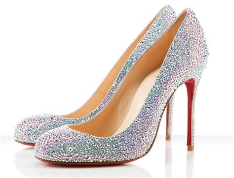 S Bridal Shoes by Wedding Shoes For Bridal Bridal Accessories