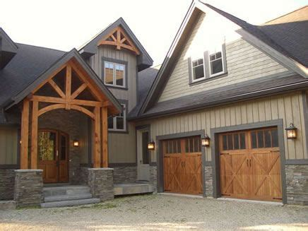 home exterior design garage doors exterior home design styles wondered how batten stone shaker on front and maybe side