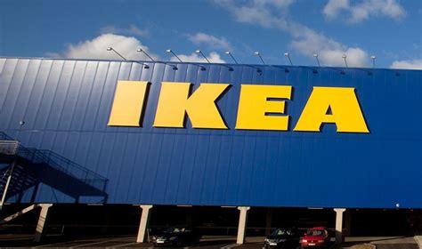 Ikea Ps 2017 Kursi Goyang 1 ikea expanderar i sydkorea dagensps