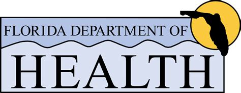 county offices of the florida department of health achieve