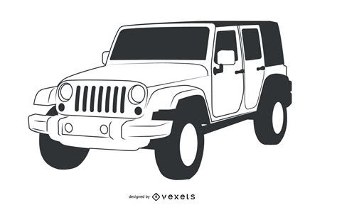 jeep white and black white jeep wrangler perfect jeep wrangler unlimited