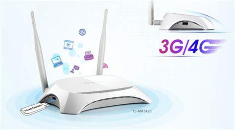 Router Tp Link Mr3220 gold teknoloji marketleri gold tr