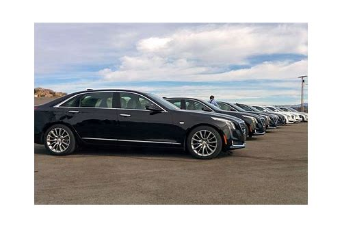 cadillac deals and incentives